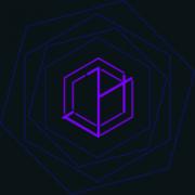 JustifiedHype-Meetings_Avatar-01
